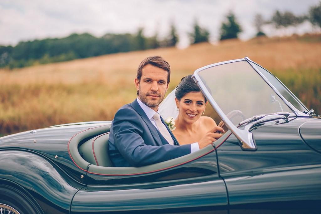 Golnaz+Russell_wedding-340