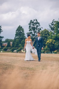 Golnaz+Russell_wedding-349