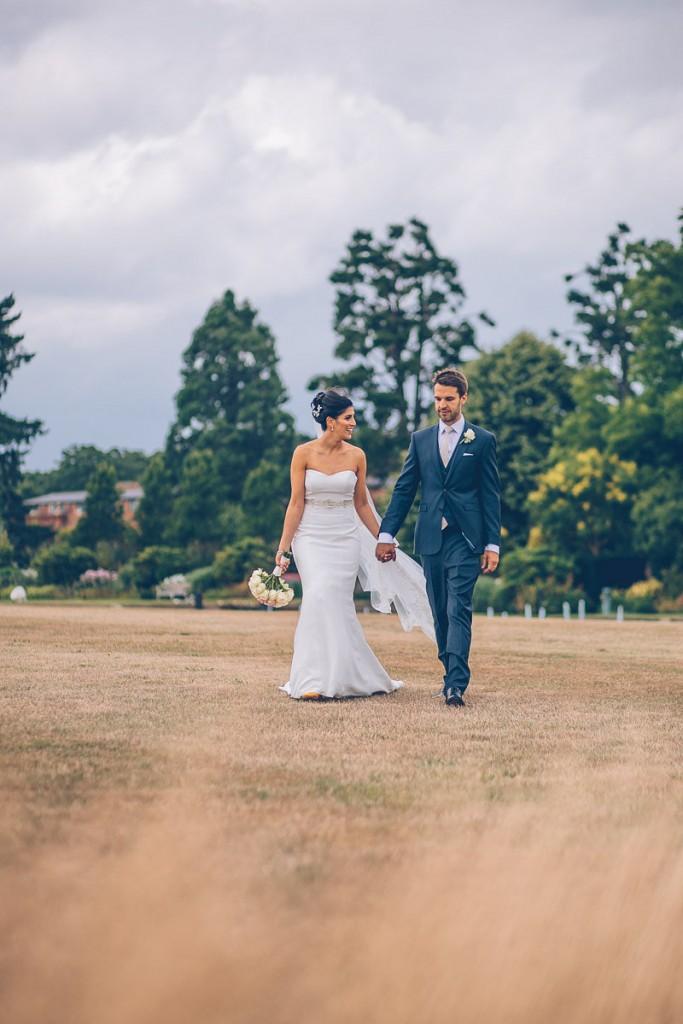 Golnaz+Russell_wedding-349