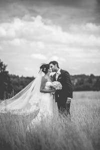 Golnaz+Russell_wedding-352