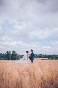 Golnaz+Russell_wedding-362