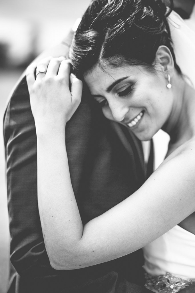Golnaz+Russell_wedding-373