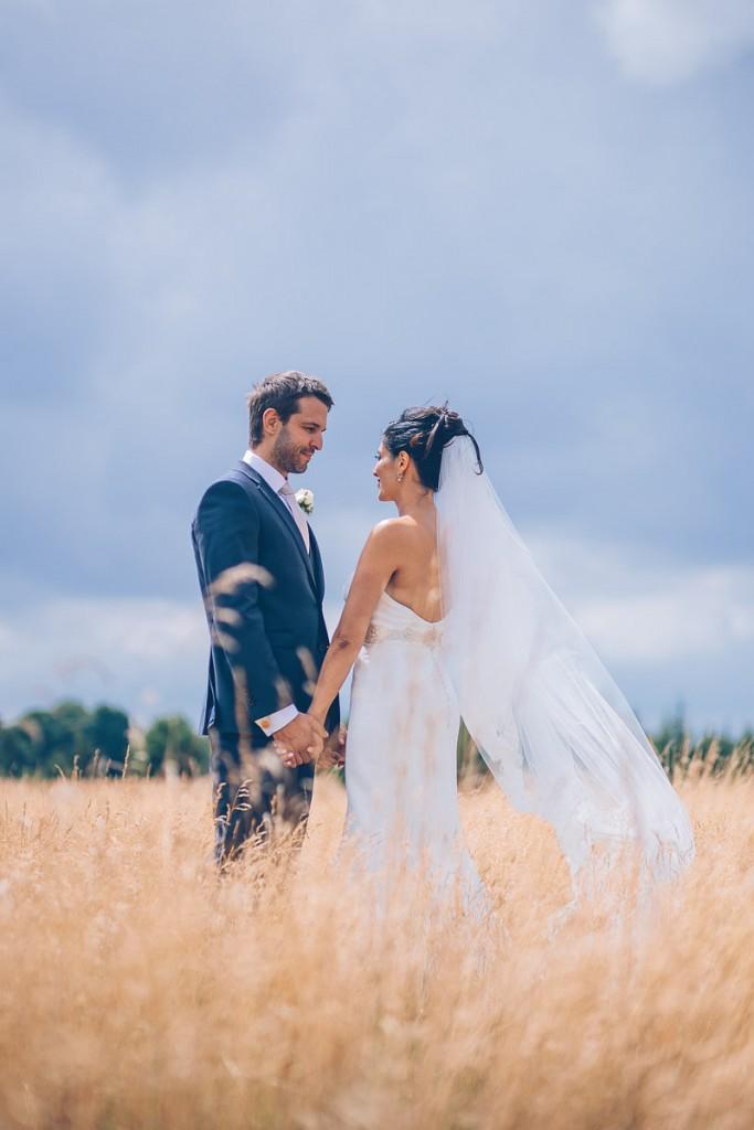 Golnaz+Russell_wedding-377