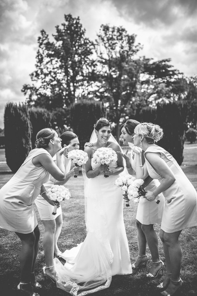 Golnaz+Russell_wedding-483