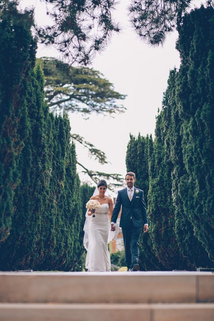 Golnaz+Russell_wedding-520