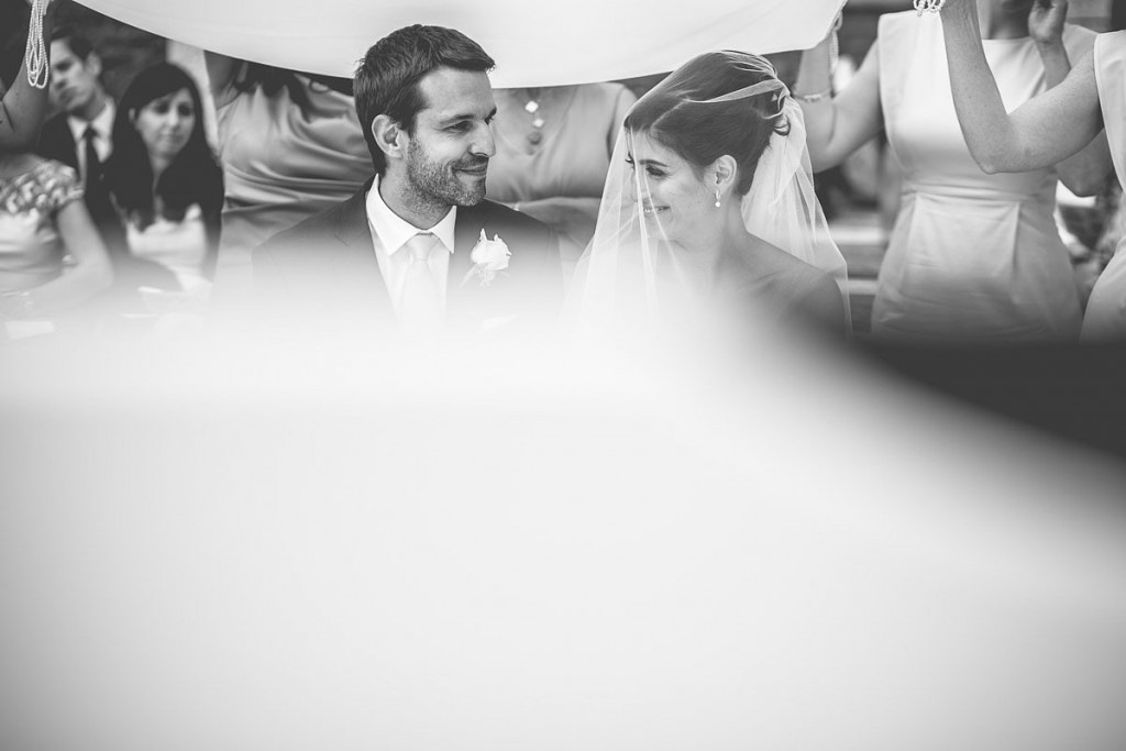Golnaz+Russell_wedding-537