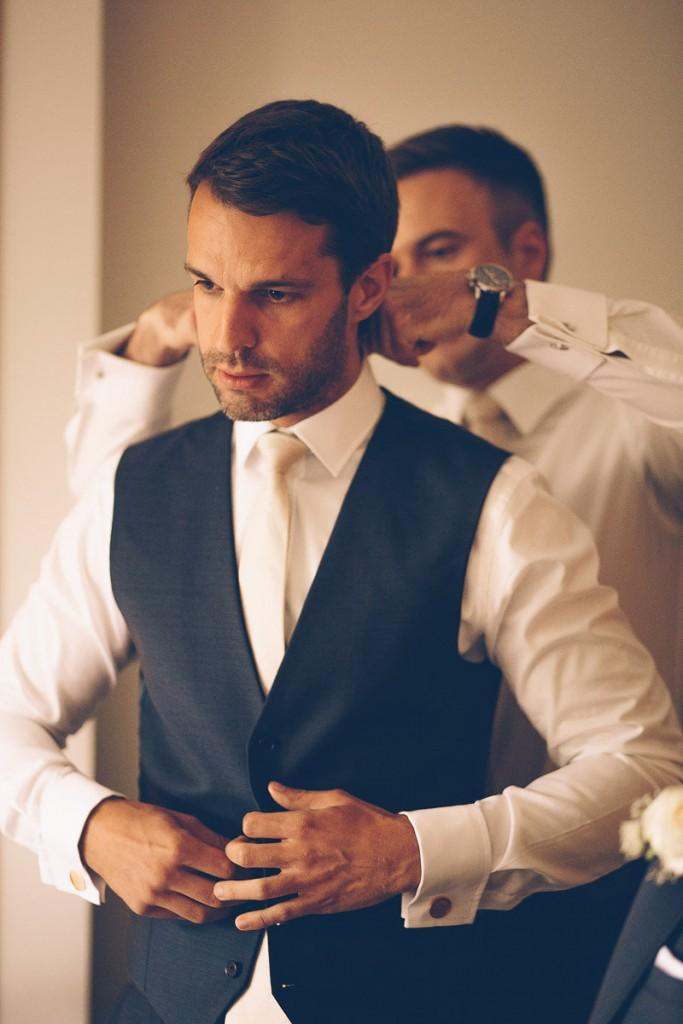 Golnaz+Russell_wedding-54