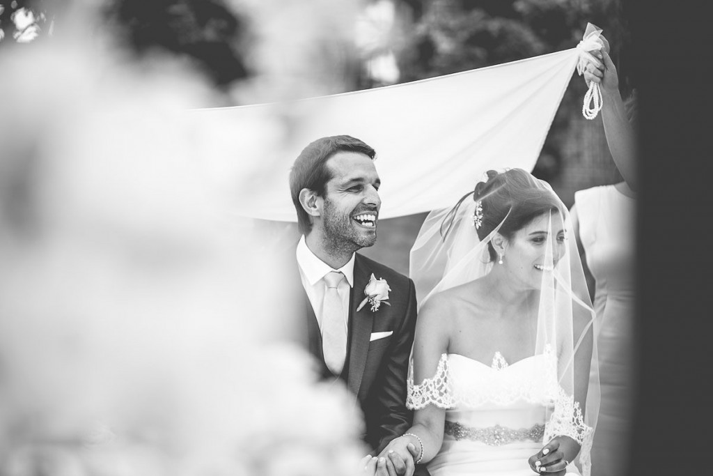 Golnaz+Russell_wedding-548