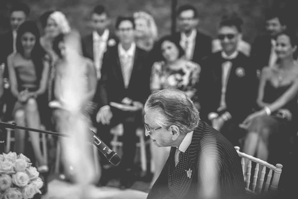 Golnaz+Russell_wedding-549
