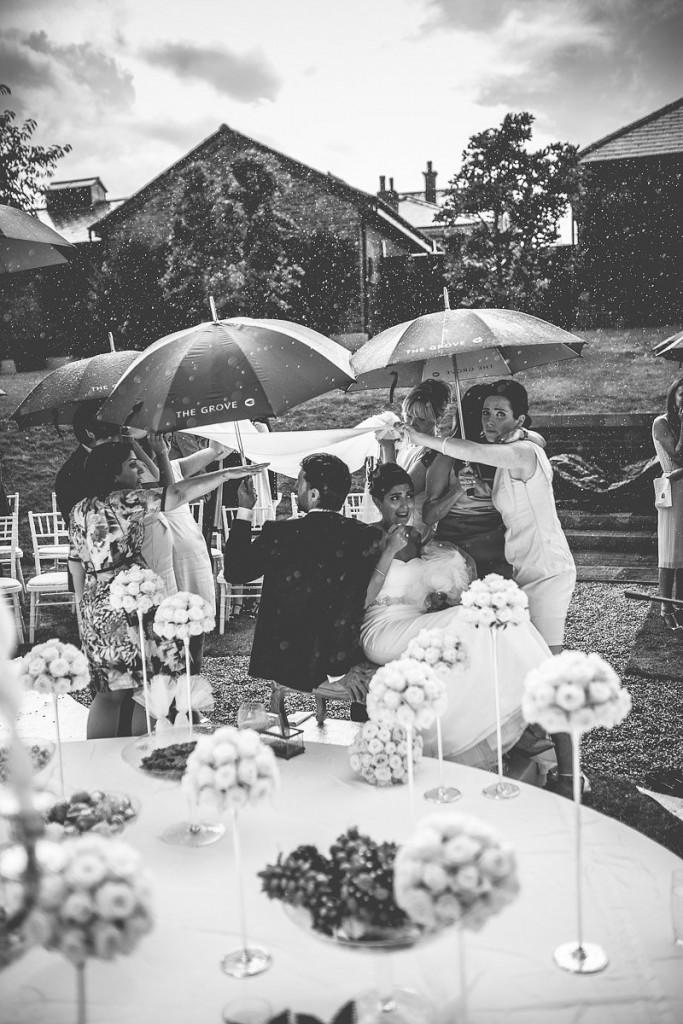 Golnaz+Russell_wedding-565