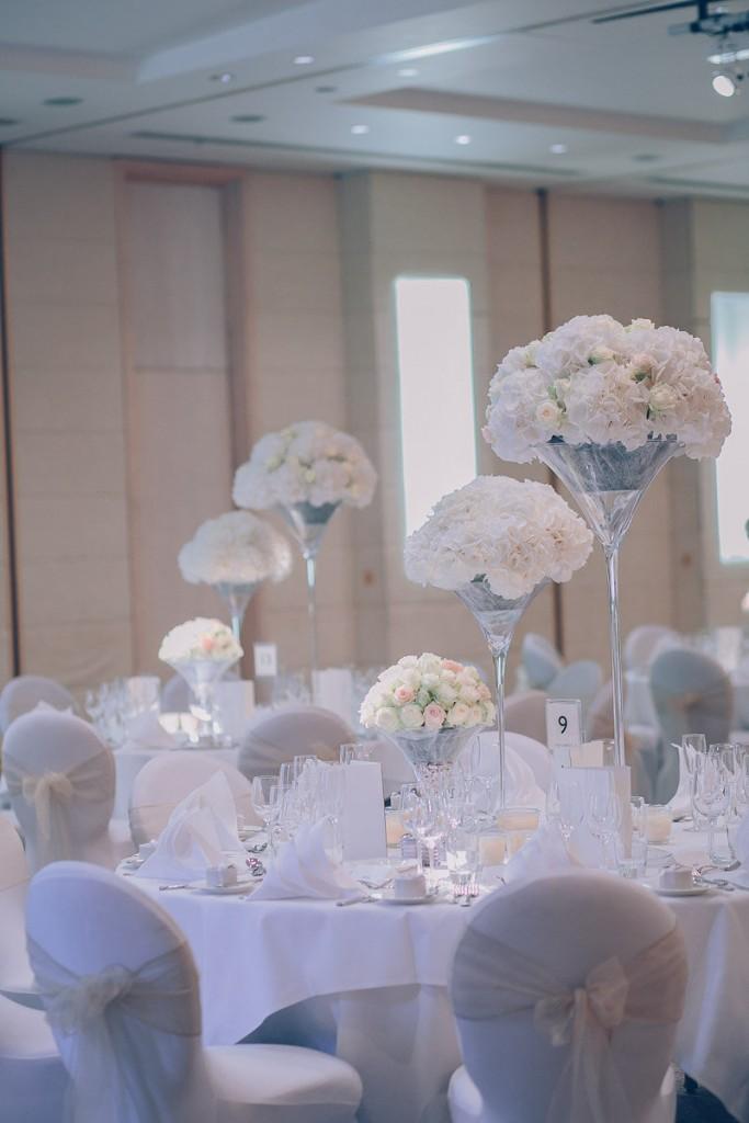 Golnaz+Russell_wedding-582