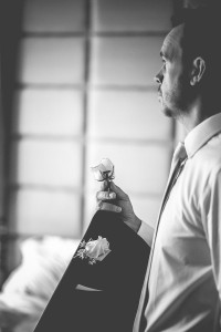 Golnaz+Russell_wedding-63