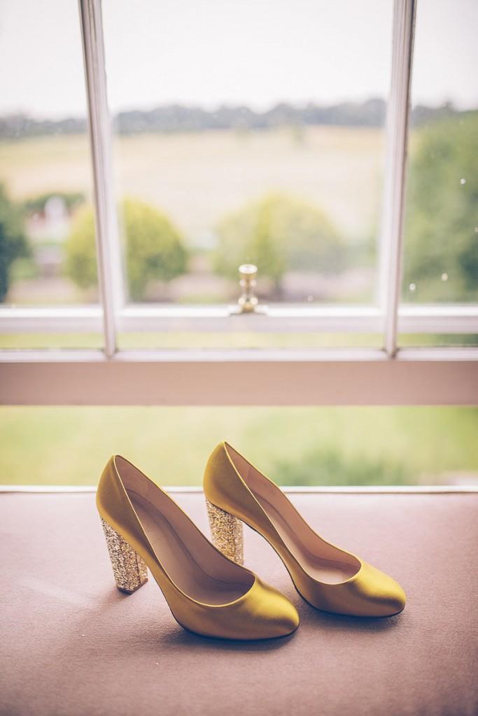 Golnaz+Russell_wedding-70