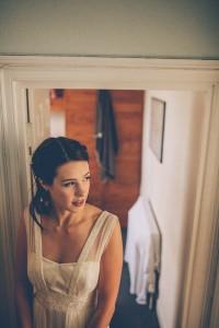 Clare-Gareth_wedding-108