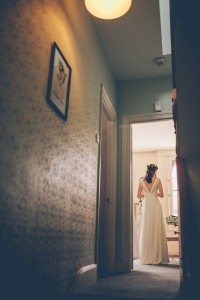 Clare-Gareth_wedding-109