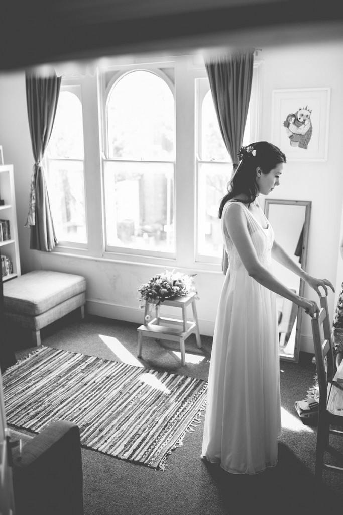Clare-Gareth_wedding-112