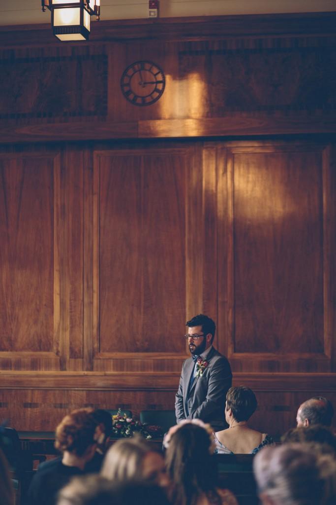 Clare-Gareth_wedding-139