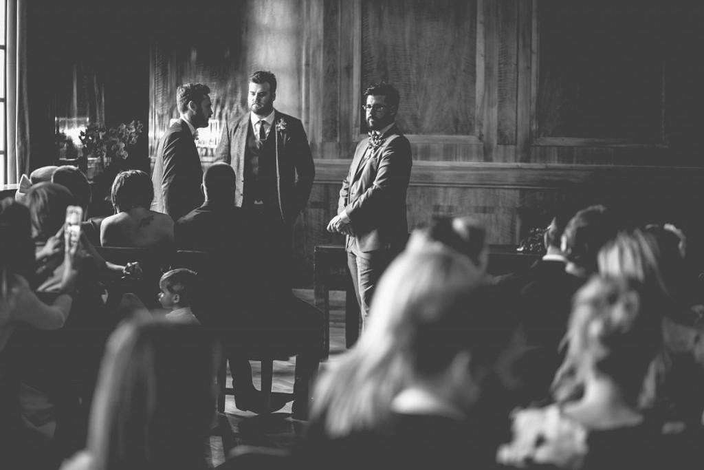 Clare-Gareth_wedding-141