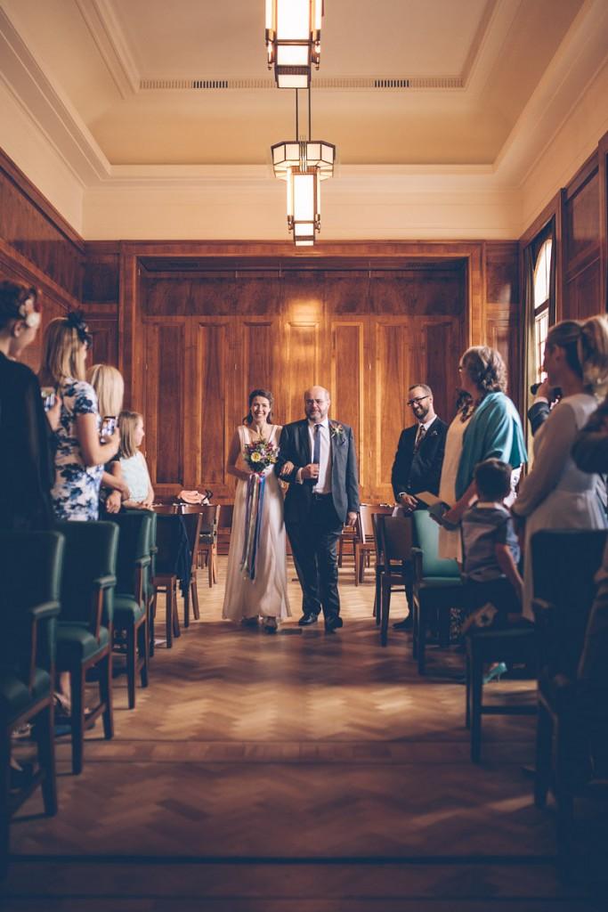Clare-Gareth_wedding-153