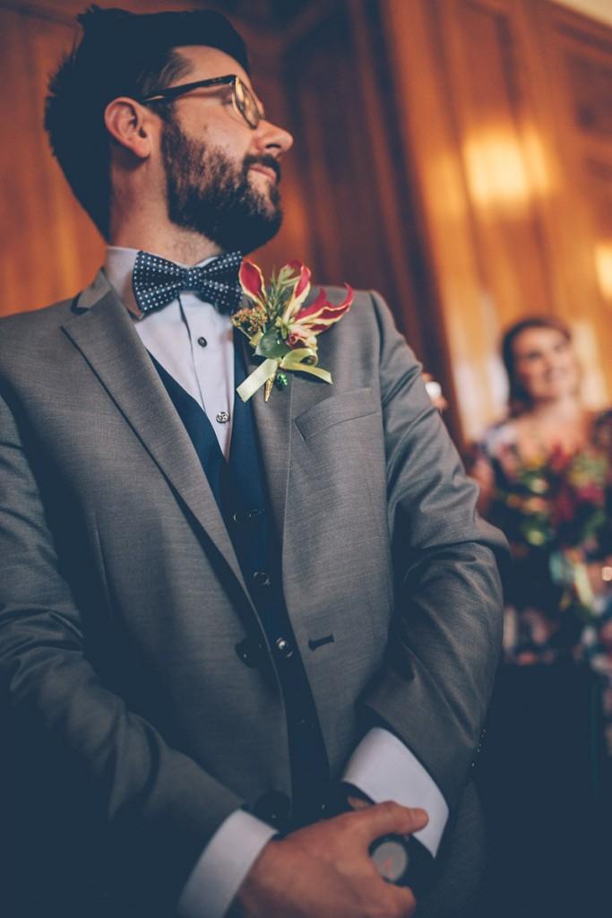 Clare-Gareth_wedding-156