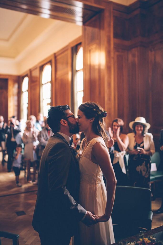 Clare-Gareth_wedding-179