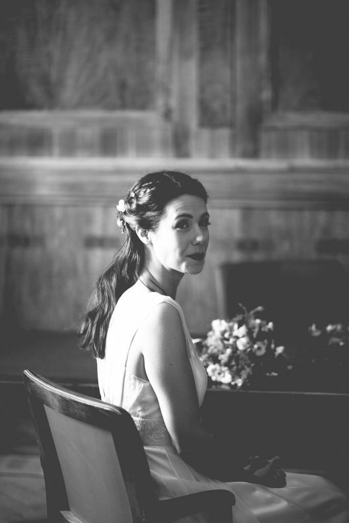 Clare-Gareth_wedding-193