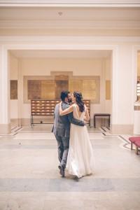 Clare-Gareth_wedding-199