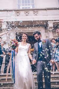 Clare-Gareth_wedding-208