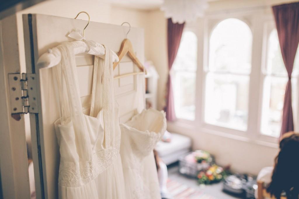 Clare-Gareth_wedding-2
