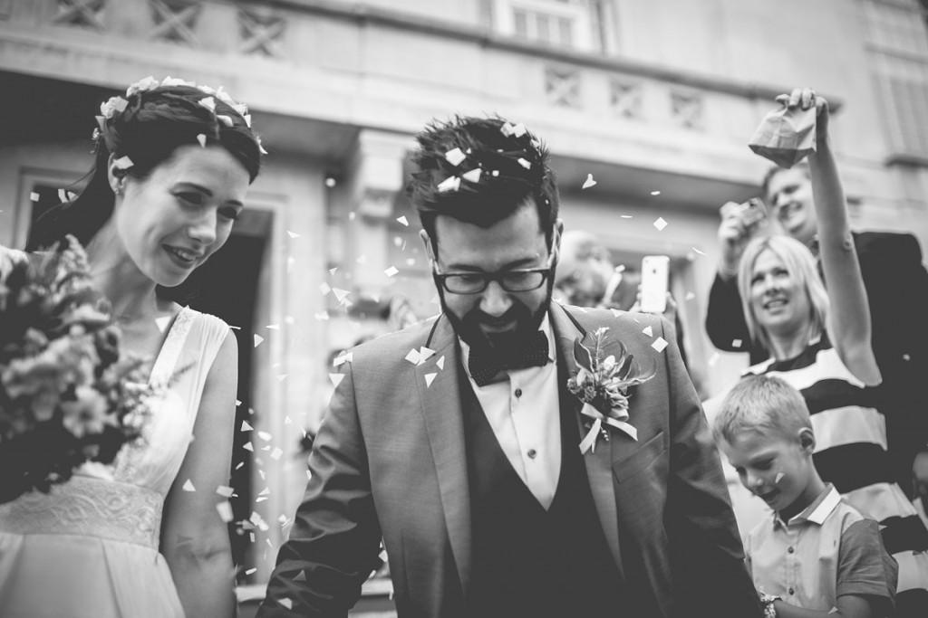 Clare-Gareth_wedding-212