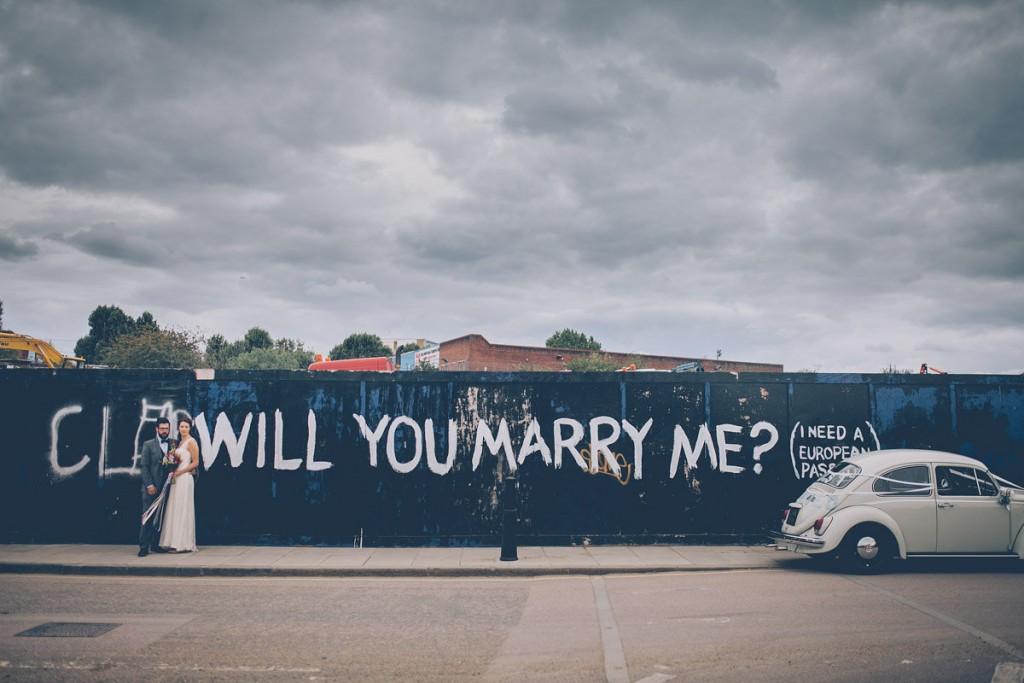 Clare-Gareth_wedding-286