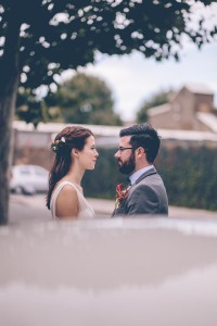 Clare-Gareth_wedding-316