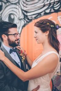 Clare-Gareth_wedding-332