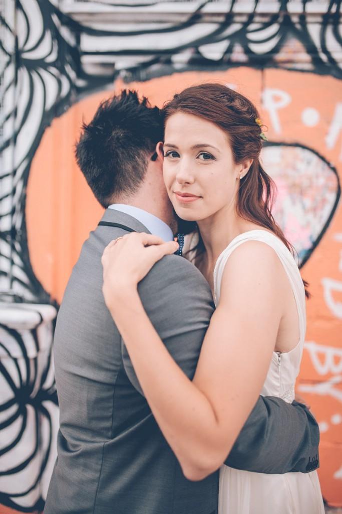 Clare-Gareth_wedding-340