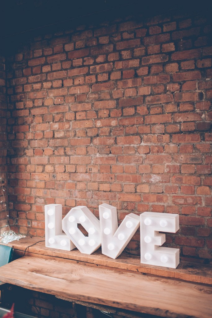 Clare-Gareth_wedding-350