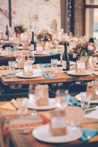 Clare-Gareth_wedding-387