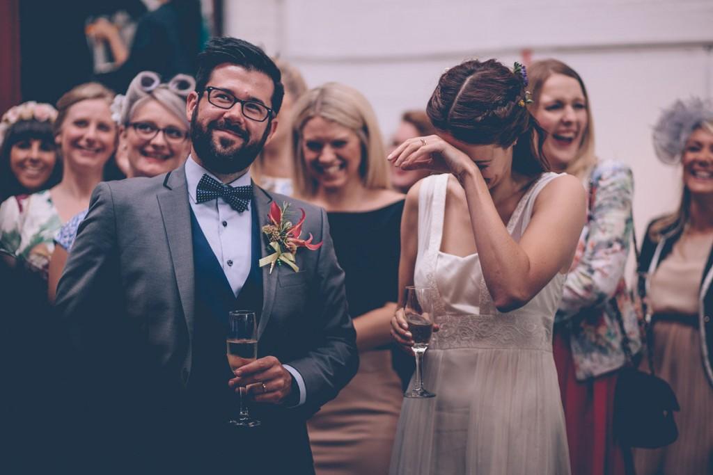 Clare-Gareth_wedding-439