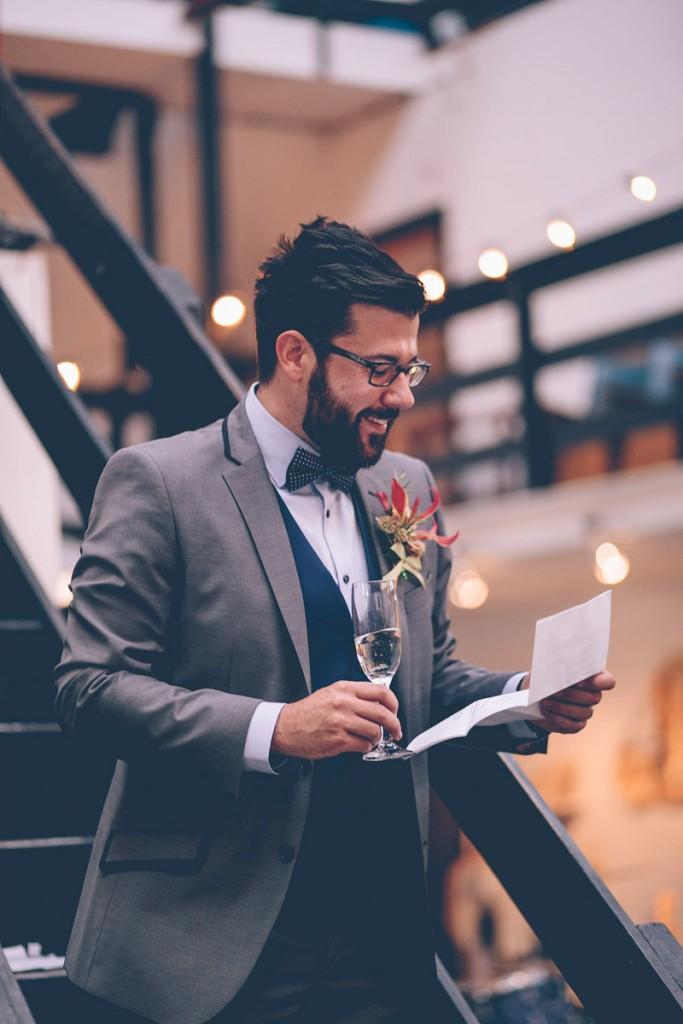 Clare-Gareth_wedding-451