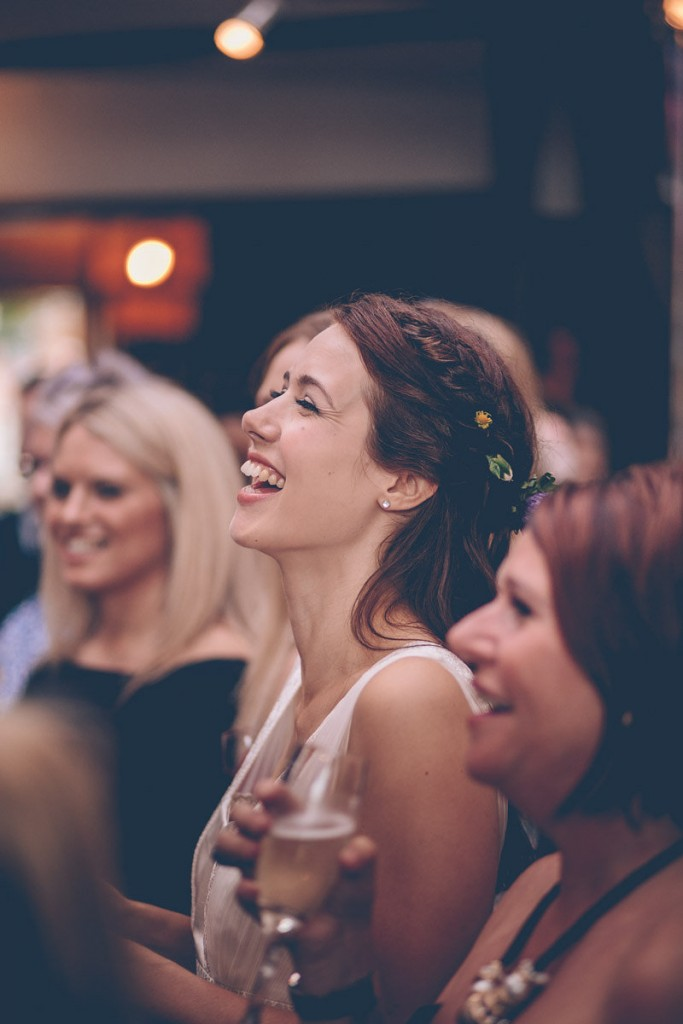 Clare-Gareth_wedding-455