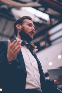 Clare-Gareth_wedding-474
