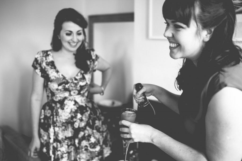 Clare-Gareth_wedding-51