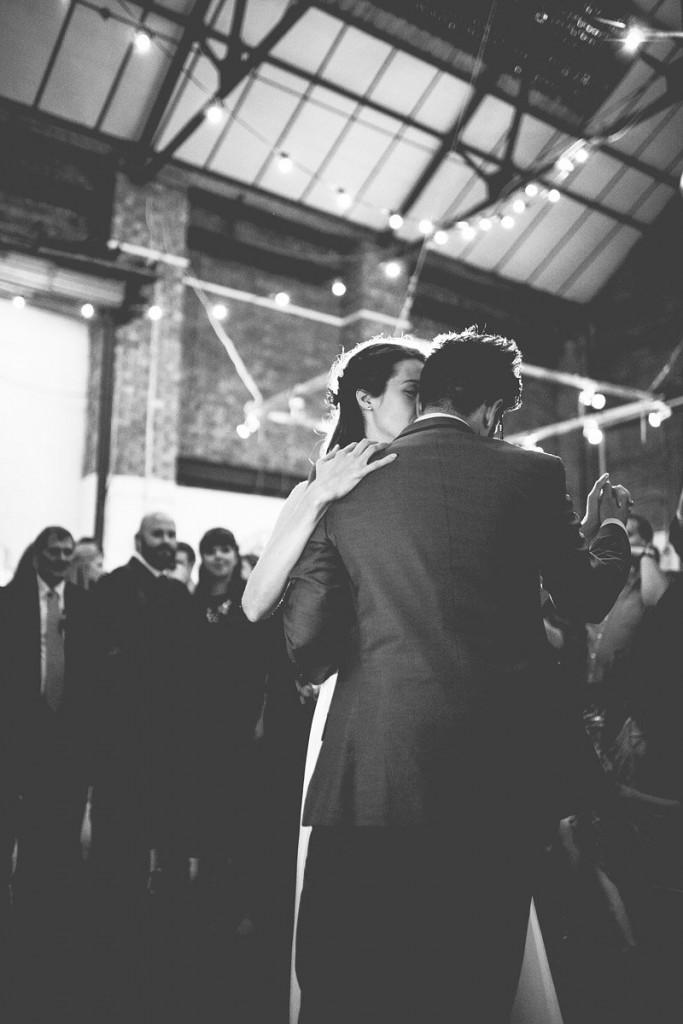 Clare-Gareth_wedding-595