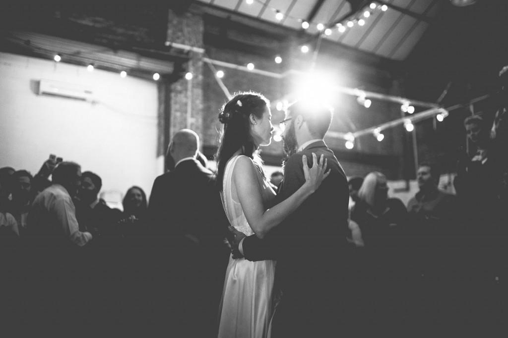 Clare-Gareth_wedding-597