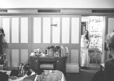 Louise-Matt-Stoke-Newington-Wedding3441