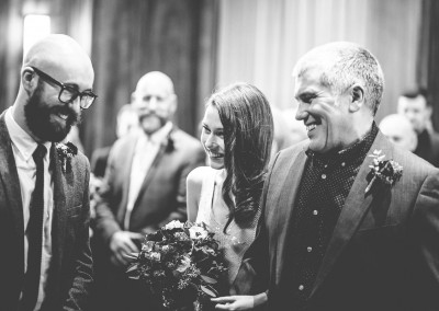 Louise-Matt-Stoke-Newington-Wedding3448