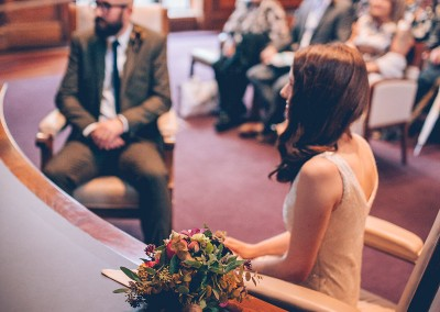 Louise-Matt-Stoke-Newington-Wedding3449