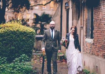 Louise-Matt-Stoke-Newington-Wedding3457