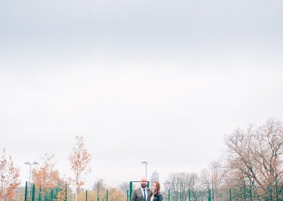 Louise-Matt-Stoke-Newington-Wedding3458