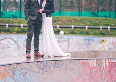 Louise-Matt-Stoke-Newington-Wedding3459