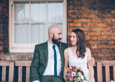 Louise-Matt-Stoke-Newington-Wedding3463